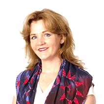 PaulaBridge