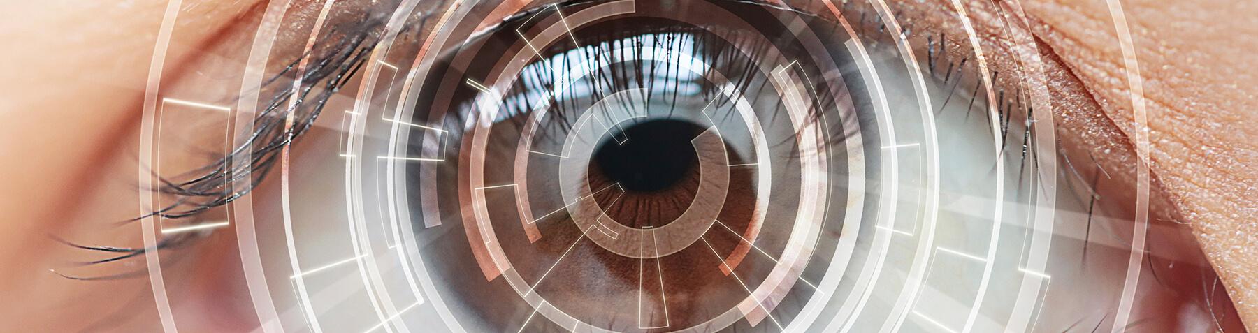 Optical surgery