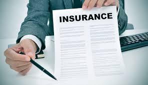 car-insurance-renewal-premium-calculator_1 (1)