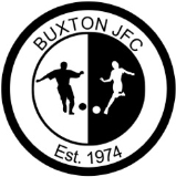 Buxton Junior Football Club
