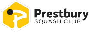 Prestbury Squash Club