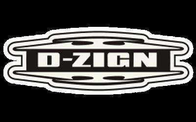 Dzign