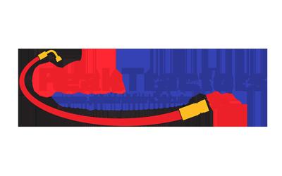Peak Tractors