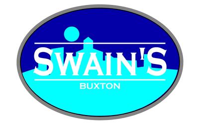 Swains