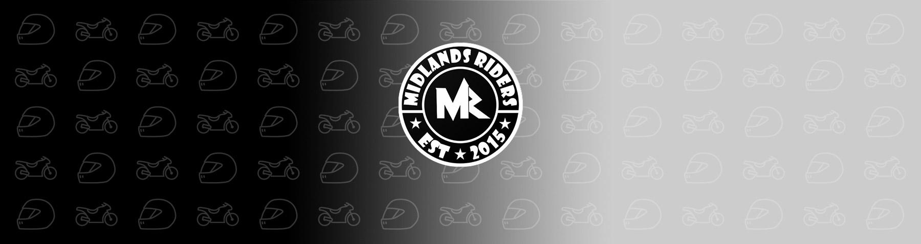 Midland Riders